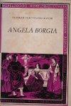 MEYER, CONRAD FERDINAND, - Angela Borgia.