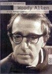 Reimertz S. (ds1264) - Woody Allen, Eine Biographie