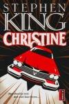 King, Stephen - Christine (cjs) Stephen King pocket 9789021016115. is gelezen maar in heel mooie staat