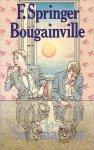 Springer, F. - Bougainville / druk 7