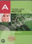 - Theorie Leren Motor / Verkeersregels A