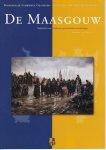 - De Maasgouw. Tijdschrift voor Limburgse geschiedenis en oudheidkunde Jaargang 136 - 2017