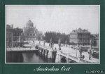 Regt, D. de - Amsterdam ooit