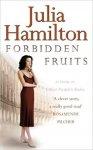 Hamilton, Julia - Forbidden Fruits