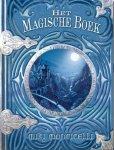 Miki Monticelli - Het magische boek