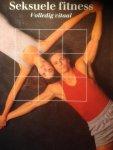 Gestel, Jan van (red.) - Seksuele fitness. Volledig vitaal