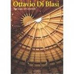 Ottavio Di Blasi - Ottavio Di Blasi