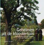 Brugge, Tini - Geheimen uit de kloostertuin / tuinbeleving als inspiratiebron