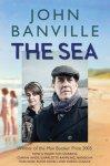 John Banville - The Sea