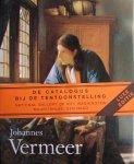 Wheelock jr., Arthur K. (ed.) - Johannes Vermeer