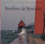Wright, L. and P. - Bonfires and Beacons
