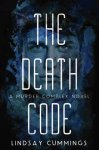 Lindsay Cummings - The Death Code