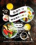 Liselotte Forslin - Good morning de hele dag ontbijten
