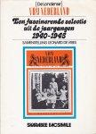 Leonard de Vries - Londense Vrij Nederland / druk 1