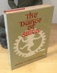 Coomaraswamy, Ananda K. - The dance of Shiva; fourteen Indian essays