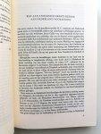 Reeser, Hans - Andersen op reis door Nederland
