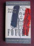 Zweig, Stefan - Fouche