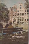 Fuchs en W.J. Simons Met een bijdrage van dr J.N.M. Nelissen, Dr J.M. - Shell Journaal van Nederlandse monumenten