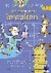 Jansen, Leo - Reken-oefenboek Rekenen met breuken Speelse oefeningen om vlot met breuken te leren werken 10-12 jaar