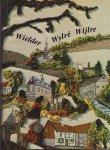 Peters, P.J.J.M. e.a. - Wielder / Wylre / Wylre tot 31 - 12 - 1981
