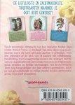 Virtue, Doreen, Valentine, Radleigh - Beschermengelen Tarotkaarten / 78 kaarten met handleiding
