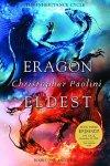 Christopher Paolini - Eragon/Eldest