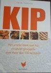 TORODE, John - Kip / het unieke boek over kip en ander gevogelte met meer dan 130 recepten