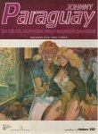 Y.Varende - Johnny Paraguay - In de klauwen van baron Samedi