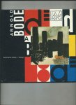 Orzechowski, Lothar (Redaktion) - Arnold Bode, Documenta Kasel - Essays