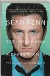 R.T. Kelly - Sean Penn