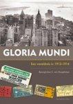 C. van Hoogstraten - Gloria Mundi