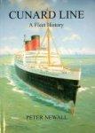 Newall, P - Cunard Line