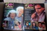 - 25 jaar popmuziek in woord, beeld en geluid (1978)