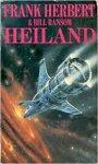 Herbert - Heiland