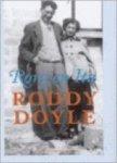 Doyle, R. - Rory en Ita