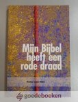 Olst, Peter van - Mijn Bijbel heeft een rode draad