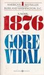 Vidal, Gore - 1876