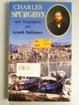 Dallimore, Arnold - Charles Spurgeon, une biographie