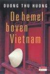 Huong, Duong Thu - De hemel boven Vietnam