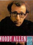Heinzmeier A. (ds1245) - Woody Allen