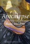 Speybroeck, Daan van; Marc Mulders - Apocalypse : een glas-in-loodraam van = a glass stained window by Marc Mulders