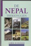 Abbundo, Antoine d' - De Nepal trekkinggids