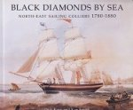 Keys, D and K. Smith - Black Diamonds By Sea
