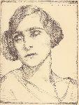Le Musée du Livre - Recueil de Planches d'Art 1925/1926 - 28 plates showing several illustration techniques