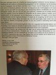 Frater Leo Ruitenberg - Afscheid en welkom Congregatie van de fraters van onze Lieve Vrouw van het heilig hart