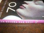 Heerma van Voss, Daan - 70