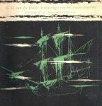 - ZUIDERZEE:  G.D. van der Heide - Archeologie van het ZUIDERZEEGEBIED