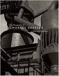 Stebbins, Theodore E. ; Charles Sheeler ; Gilles Mora; Karen E Haas - The photography of Charles Sheeler : American modernist