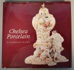 Adams, Elizabeth - Chelsea Porcelain