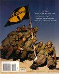 Wu-Tang Clan (ds1372B) - The Wu-tang Manual